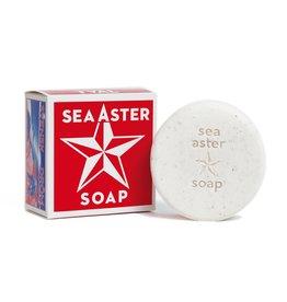 Sea Aster Soap