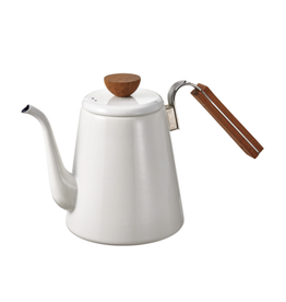 Bona Coffee Drip Kettle