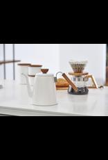 Bona Coffee Drip Kettle