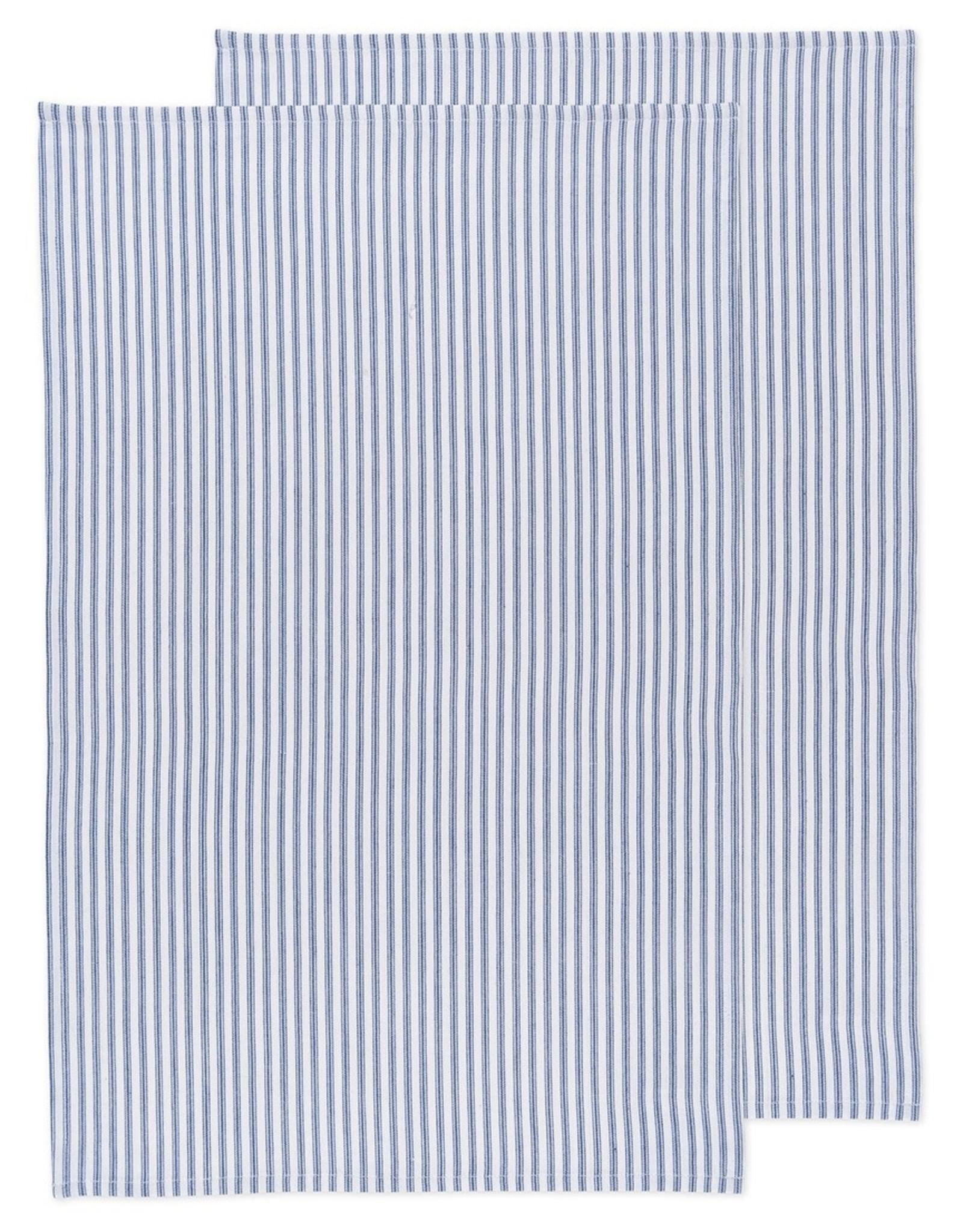 Glass Towel - Set of 2