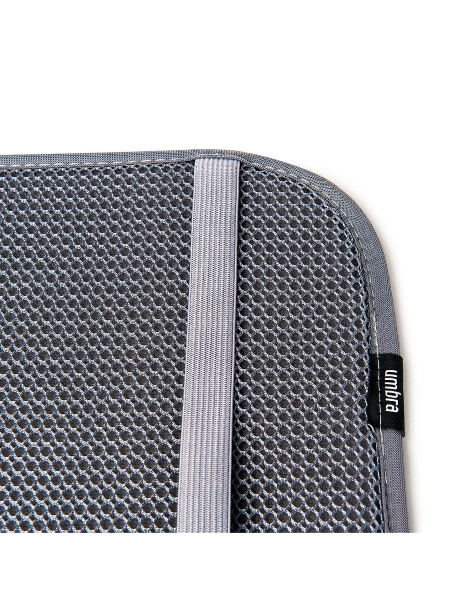 UDry Drying Mat Mini in Charcoal