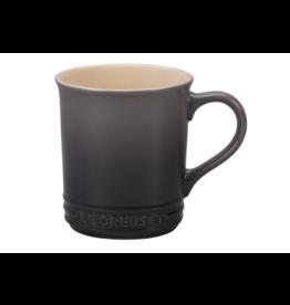 Le Creuset Stoneware Mug 12oz - Oyster
