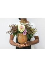 Large Celfie Vase