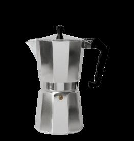 3 Cup Espresso Maker