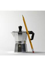 1 Cup Espresso Maker