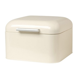 Bakery Box in Ivory