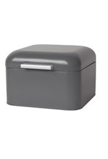 Bakery Box in Matte Charcoal