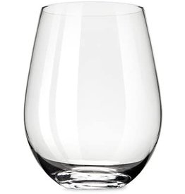 Stemless Wine Glass 24oz
