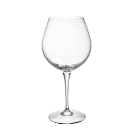 Nebiolo  Wine Glass - 22.50 oz - Set of 4