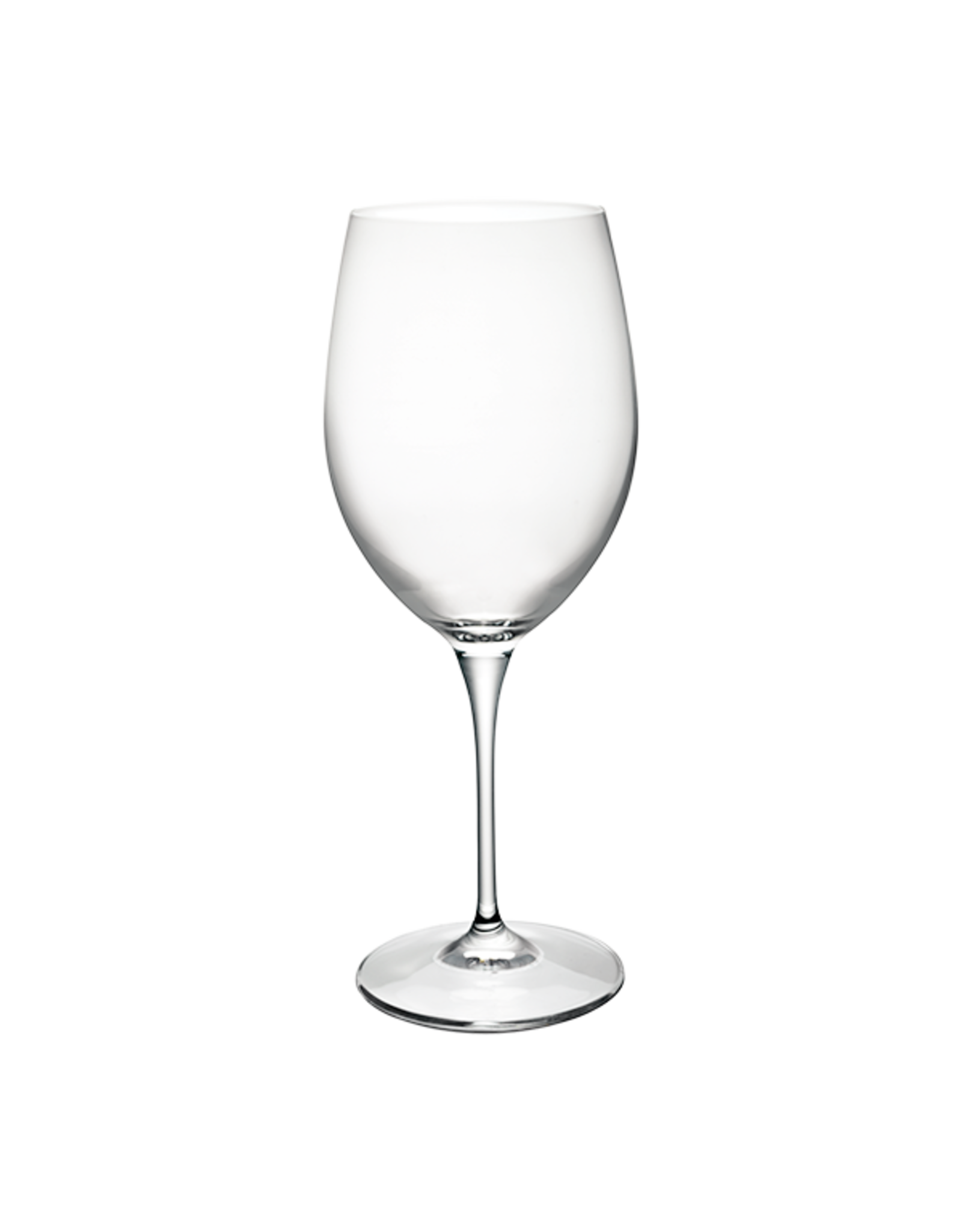 Chardonnay Wine Glass  20 oz - Set of 4