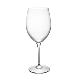 Chardonnay Wine Glass  20 oz - Set of 4
