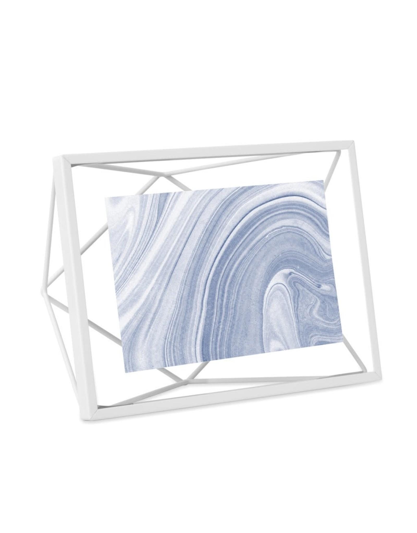 UMB Prisma Frames