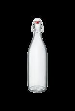 Giara Bottle - 33.75 oz