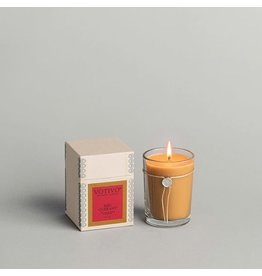 VOT Red Currant Candle