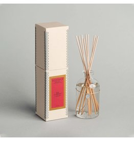 VOT Red Currant Reed Diffuser