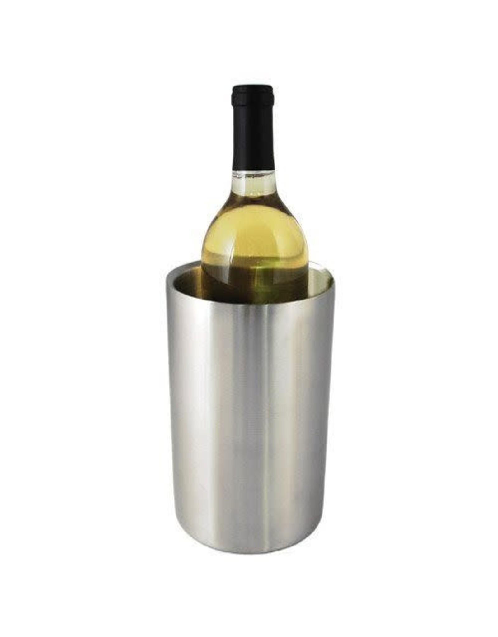 TRB Stainless Steel Wine Chiller