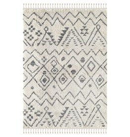 4'X6' Willow Area Rug