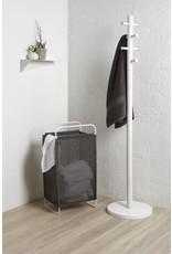 UMB Cinch Laundry Hamper