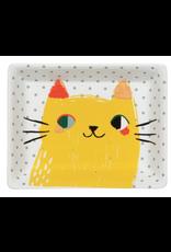 NOW Meow Meow Trinket Tray