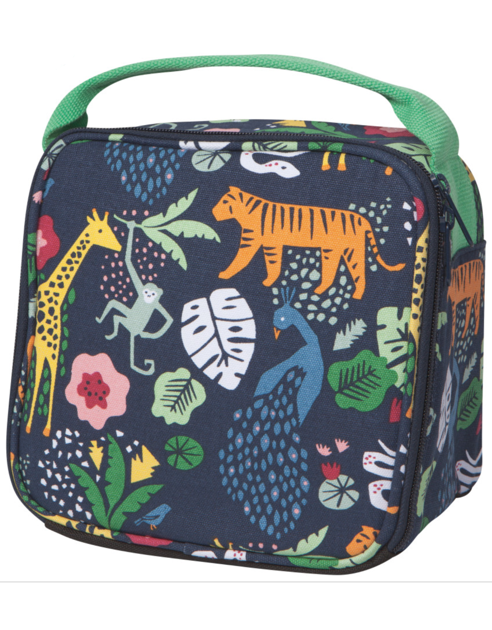 NOW Small Insulated Lunch Bag