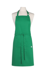 NOW Aprons