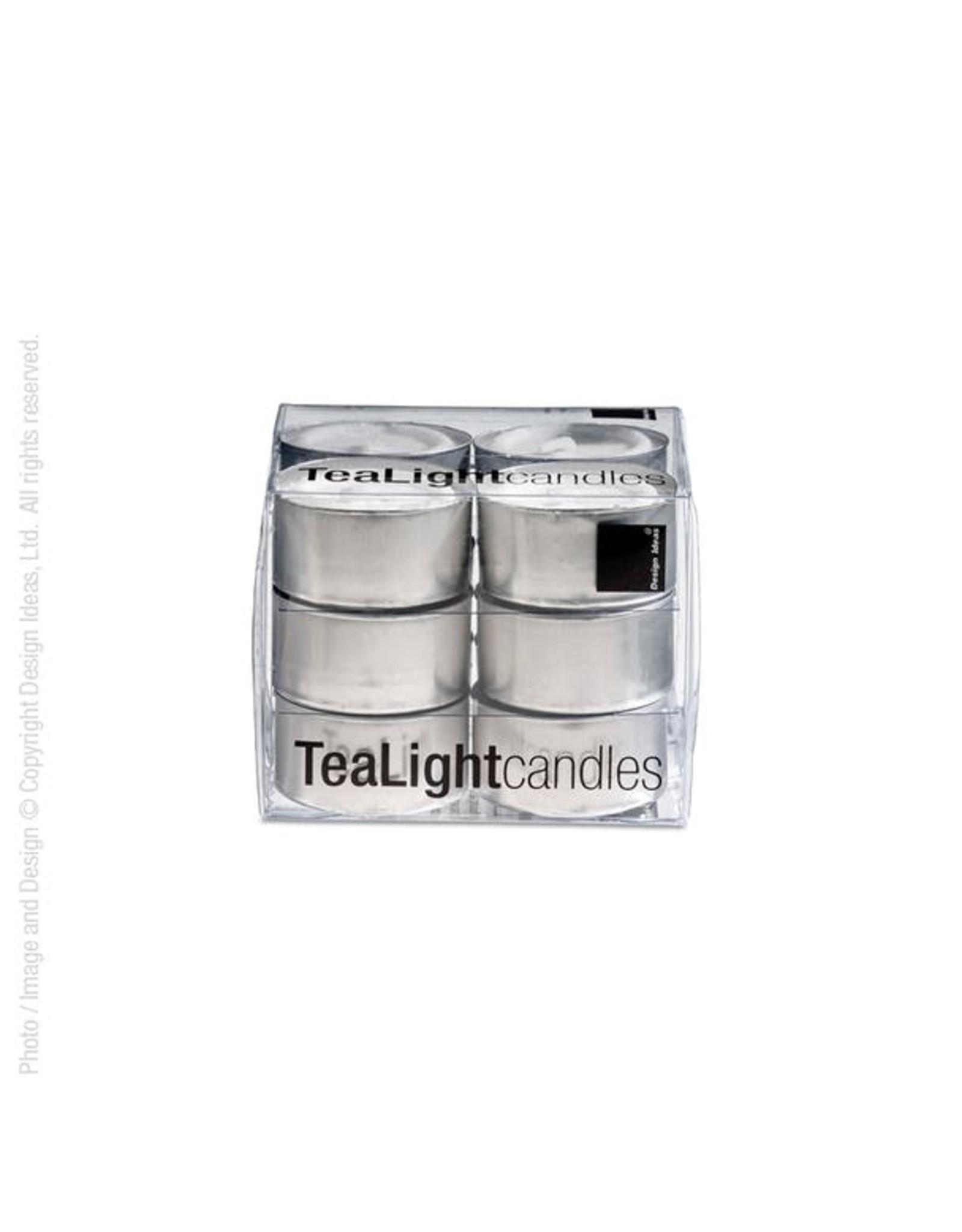 DSI Tea Lights - Set of 12