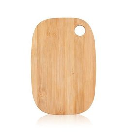 TRB Small Bamboo Cheese Board
