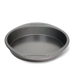 "9"" Round Cake Pan"