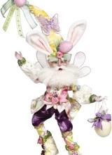 Mark Roberts Easter Basket Fairy