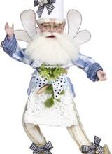 Mark Roberts Master Chef Fairy