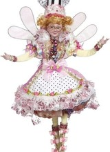 Mark Roberts Kitchen Queen Fairy