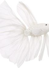 Mark Roberts Betta Fish Ornament Lg