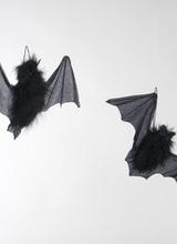 Katherine's Collection Pumpkin Patch Bat