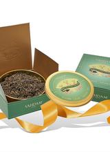 Vahdam Teas Himalayan Green Tea Tin