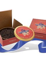 Vahdam Teas Maharaja Breakfast Black Tea
