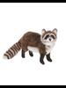 Hansa Toys Usa Raccoon Girl
