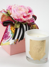 Lux Fragrances Lovers Lane