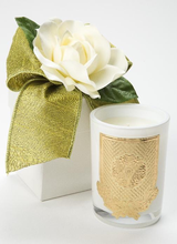 Lux Fragrances Jasmine Flower