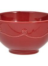 Juliska Berry&Thread Bowl