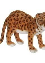 Hansa Toys Usa Anatolian Leopard
