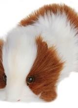 Hansa Toys Usa Guinea Pig