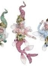 Mark Roberts Mermaid Fairy