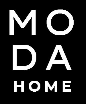 MODA Home