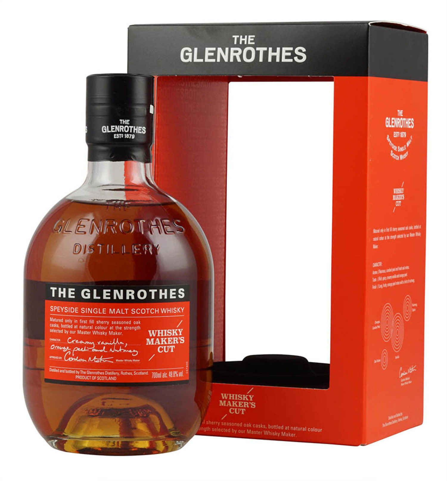 Whisky wieser single malt Where to