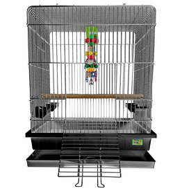 """AE 29628 25""""x21"""" Flat Top Cage"""