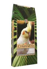 Colorful Companions® Cockatiel Blend # 50