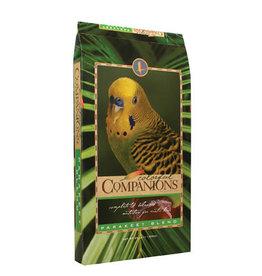 Colorful Companions® Parakeet Blend # 50