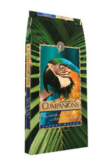 Colorful Companions® Parrot Blend # 50