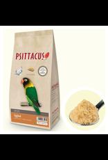 Psittacus Eggfood 2lbs