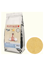Psittacus Frugivorous Psittacine crop milk 500 gr